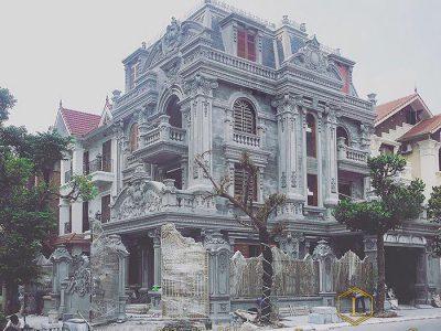 Các công ty xây dựng lớn tại Hà Nội đứng đầu Việt Nam