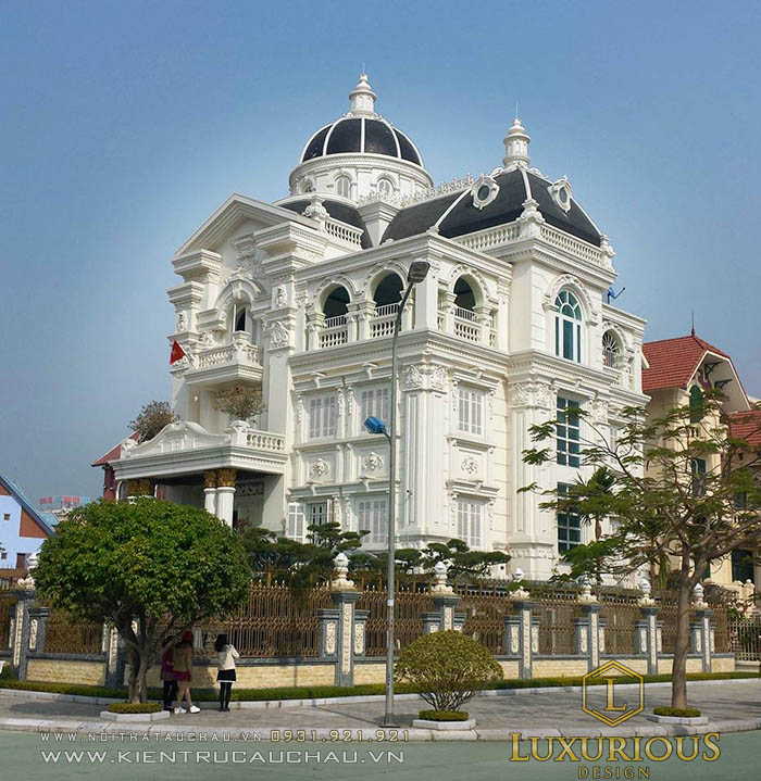 Tiêu chí đánh giá các công ty xây dựng lớn tại Hà Nội