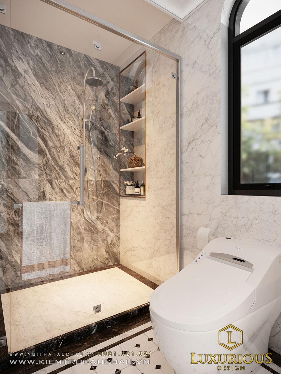 WC phong ngủ 2
