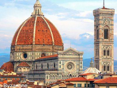 Một số mẫu kiến trúc cổ điển châu Âu nổi bật mọi thời đại