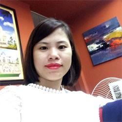 Kiến trúc sư Nguyễn Ngọc Bích