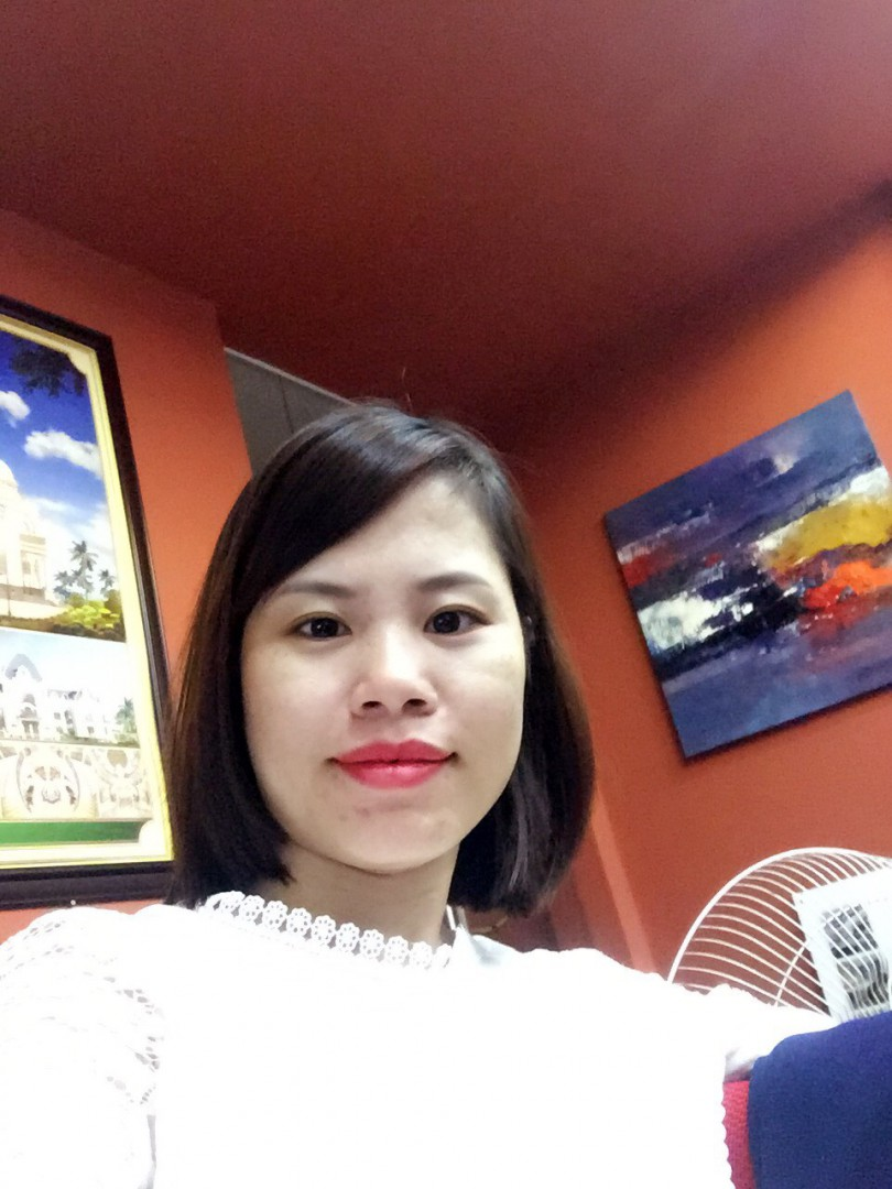 KTS Nguyễn Ngọc Bích