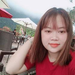 Kiến trúc sư Phạm Minh Tâm