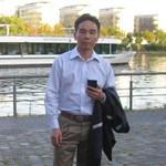 Chu Dao Quoc Dung