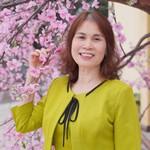 Co Nguyen Thi Tam