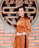 Co Tran Bich Hong