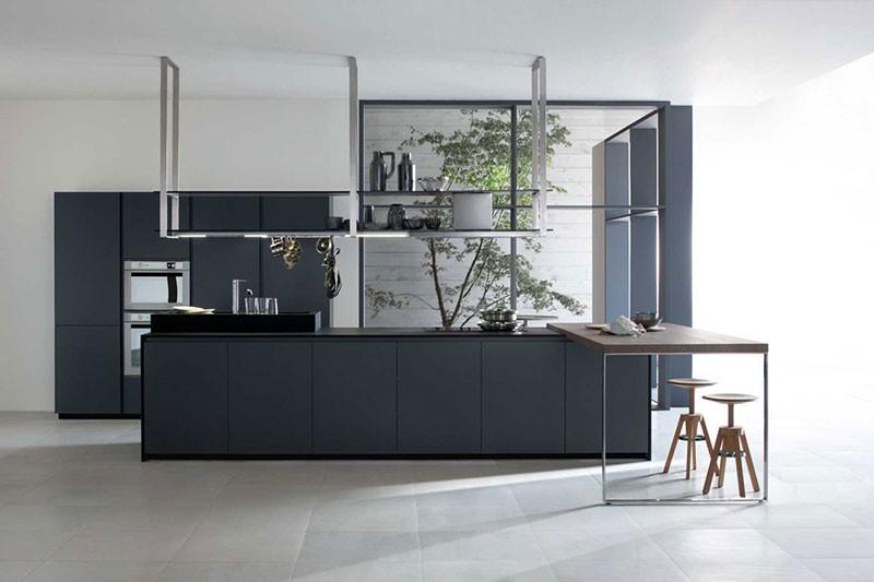 Bật Mí Cách Trang Trí Phòng Bếp Đẹp Cho Nhà Cấp 4.